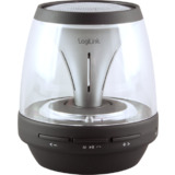 "LogiLink bluetooth Lautsprecher ""Disco lady 2go"""