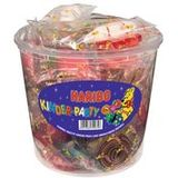 HARIBO fruchtgummi KINDER PARTY, 850 g Runddose