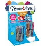 Paper:Mate gelschreiber Inkjoy gel CAP, 60er Display