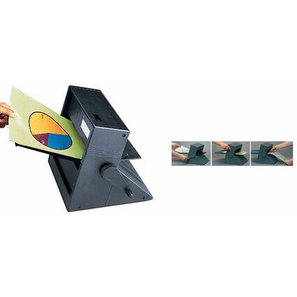 3M Nachfüll-Cartridge für Kalt-Laminier-System LS 950