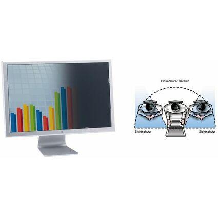 3M Sichtschutzfilter für LCD Monitore 61,0 cm