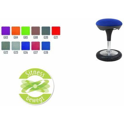 topstar hocker sitness 20 apfelgr n si69 g05 bei g nstig kaufen. Black Bedroom Furniture Sets. Home Design Ideas