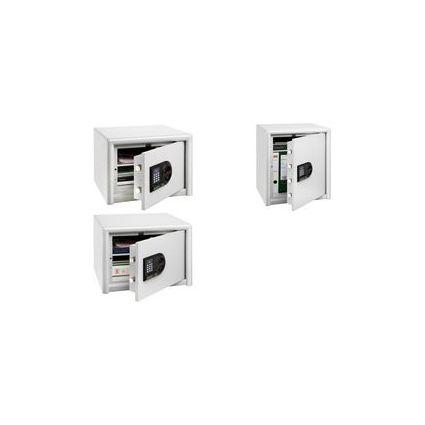 burg w chter sicherheitsschrank combi line cl 20 e 33430 bei g nstig kaufen. Black Bedroom Furniture Sets. Home Design Ideas