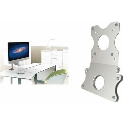 DIGITUS VESA Adapter für Apple Monitore, bis Vesa 100x100 mm