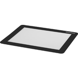 "transotype led-leuchttisch ""DRAWING light TABLE"", din A3"