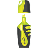 Maped textmarker FLUO'PEPS soft Pocket, 48er Display