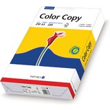 PAPYRUS multifunktionspapier Color Copy, A3, 250 g/qm