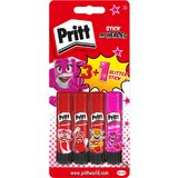 "Pritt klebestift ""Im Weltall"", 36er Display"