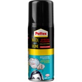 Pattex Sprühkleber made at Home, permanent, 400 ml Dose