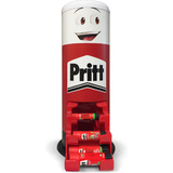 Pritt Klebestift, 69er Turm-Diplay