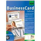 Visitenkarten Programm Wir Sind Günstig Officeb2b