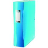 "ELBA sammelbox ""Art POP"" XL, 240 x 320 mm, blau"