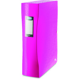 "ELBA sammelbox ""Art POP"" XL, 240 x 320 mm, pink"