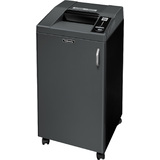Fellowes aktenvernichter Fortishred 3250HS, Partikel