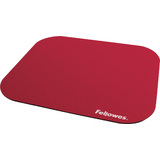 Fellowes maus Pad Medium, aus Polyester, rot
