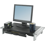 Fellowes Monitorständer premium Office Suites