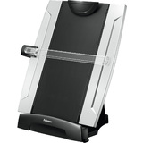 Fellowes konzepthalter mit memo-board Office Suites