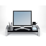 Fellowes TFT-/LCD-Monitorständer workstation Professional