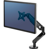 Fellowes TFT-/LCD-Monitorarm platinum Series, schwarz