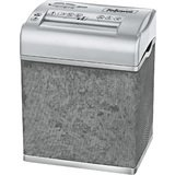 Fellowes aktenvernichter Shredmate, partikel 4 x 35 mm