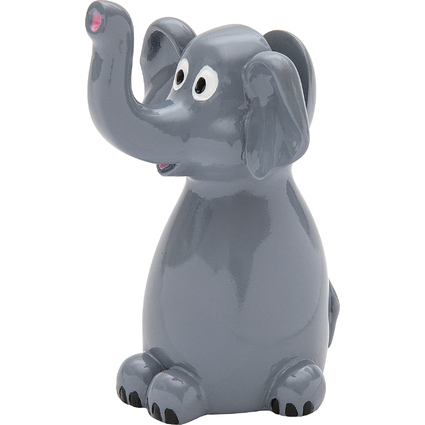 """WEDO Brillenhalter """"Elefant"""", aus Polyresin"""