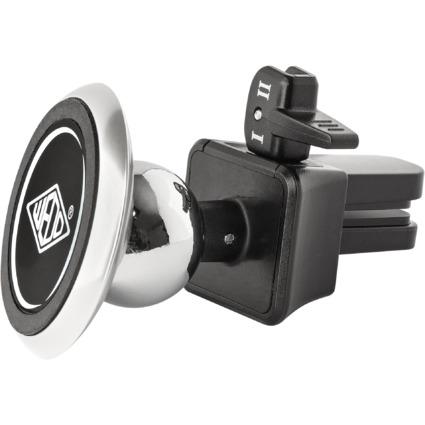 """WEDO Smartphone-KFZ-Magnethalter """"Dock-it Premium"""""""