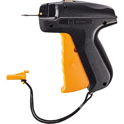 sigel Anschießpistole zur Warenkennzeichnung, schwarz