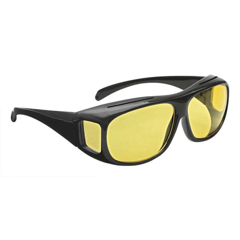 wedo berzieh nachtsichtbrille f r autofahrer mit brille