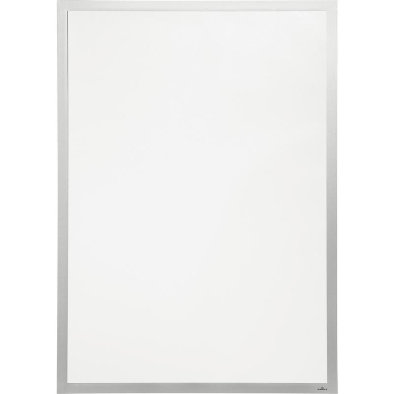 Fein Billiger Plakatrahmen Galerie - Benutzerdefinierte Bilderrahmen ...