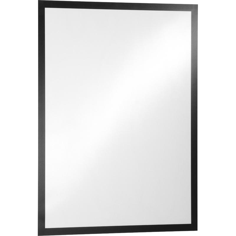 Niedlich Billiger Plakatrahmen 24x36 Ideen - Bilderrahmen Ideen ...