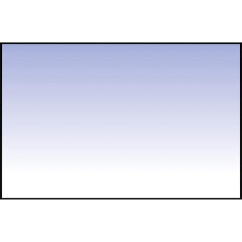 Sigel Visitenkarten 3c 85 X 55 Mm Farbverlauf Blau