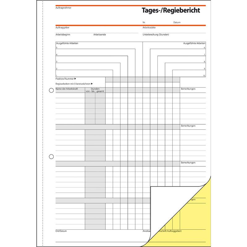 Milan Holz Lineal aus Buche mit Stahleinlage 17 20 30 cm Länge wählbar