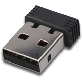 DIGITUS wireless LAN usb 2.0 mini Adapter, 150 MBit/Sek.