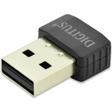DIGITUS wirelles LAN tiny USB 2.0 adapter Dual-Band