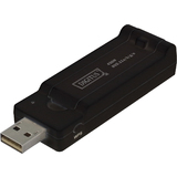 DIGITUS wireless LAN 450N dual Band usb 2.0 Adapter