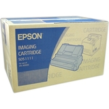 Original imaging Cartridge für epson Laserdrucker EPL-N3000