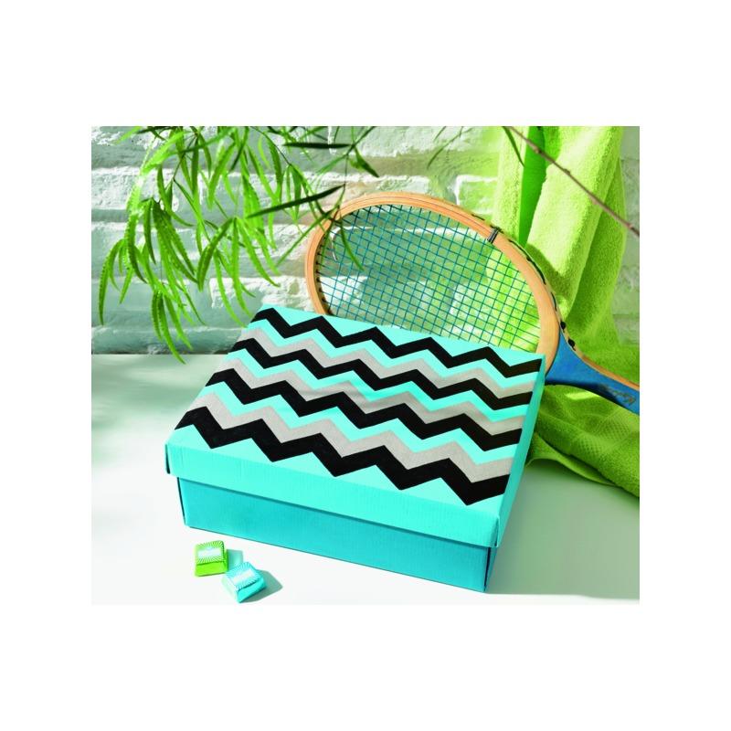 marabu acryllack decorlack metallic silber 50 ml im glas 11300005782 bei. Black Bedroom Furniture Sets. Home Design Ideas