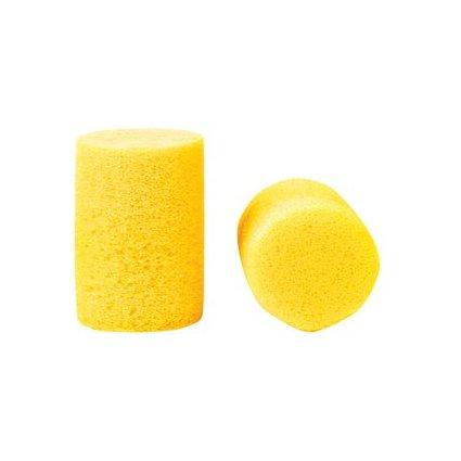 3M Gehörschutzstöpsel E-A-R Classic EARC5, gelb