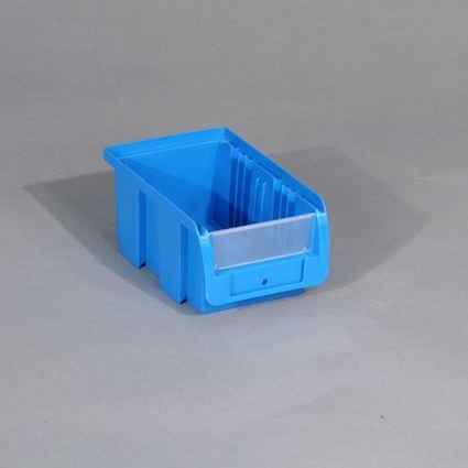allit Steckscheibe für Sichtlagerkasten ProfiPlus Compact 2