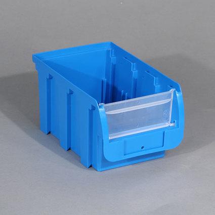 allit Steckscheibe für Sichtlagerkasten ProfiPlus Compact 3